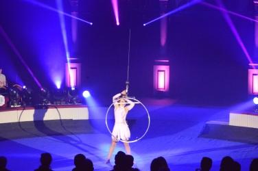 Iuliia Stetsenko (cercle aeri), font: Irina Balart
